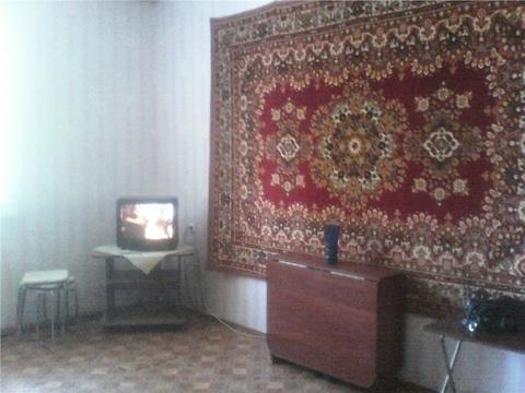 Комната по адресу ул.Комсомольская д.16 - Фото 2