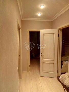 Продажа квартиры, Волжский, Дружбы пр-кт - Фото 4
