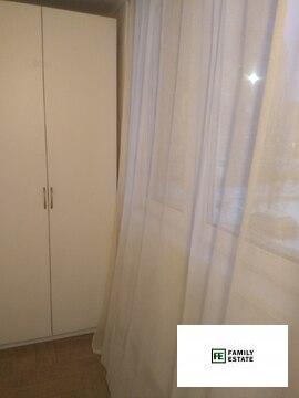 1-к квартира, 43 м2, 2/17 эт. - Фото 2