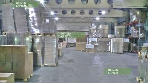 Аренда производственного помещения, Химки, Г. Химки - Фото 2