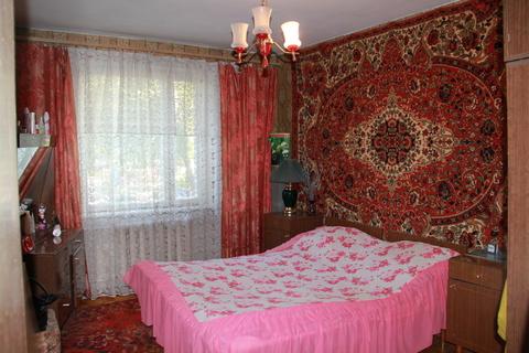 Продам 3-х комнатную квартиру по ул. Девичье поле, д.23 - Фото 2