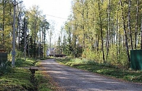 Продается участок 19 соток в Вельяминовском Уезде - Фото 4