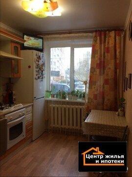 Квартиры, пер. Соляной, д.12 - Фото 3