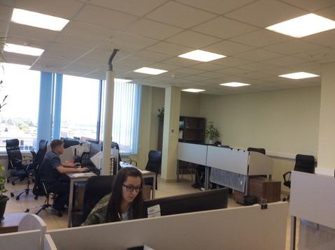 Аренда офиса, Самара, м. Безымянка, Самара - Фото 3