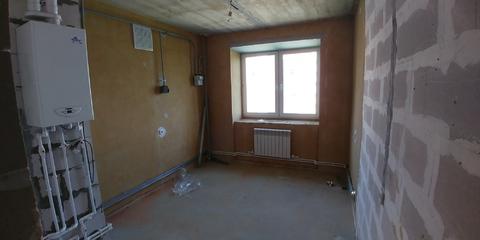 Однокомнатная квартира 44кв. м. в новом доме в центре г. Тулы - Фото 3