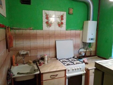 Продается отличная однушка на ул. Красноармейская - Фото 3