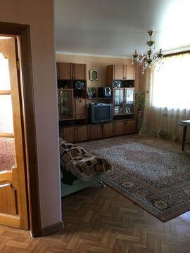 Продажа дома, Городище, Старооскольский район, Ул. Народная - Фото 5