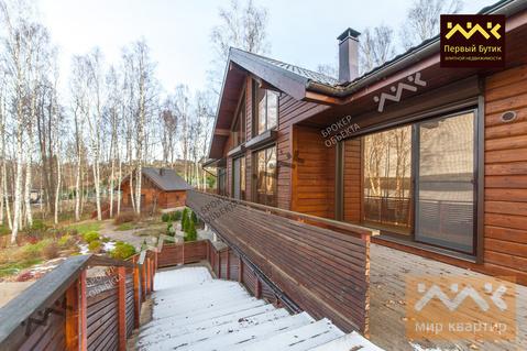 Продается дом, Старорусское п. - Фото 3