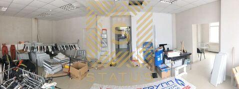 Аренда офисного помещения на Киевской - Фото 1