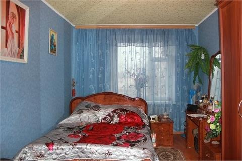 Квартира, ул. Социалистическая, д.160 - Фото 3