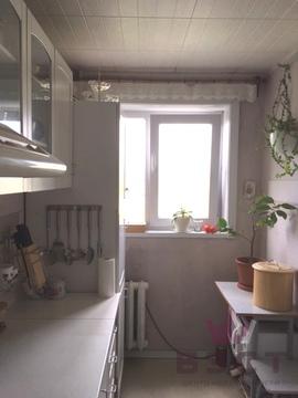 Квартира, ул. Белореченская, д.8 - Фото 2