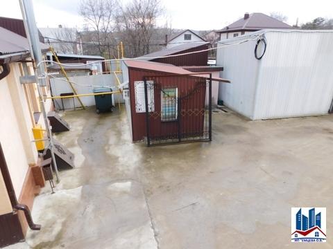 Купить помещения под бизнес с жилым домом в Новороссийске - Фото 5