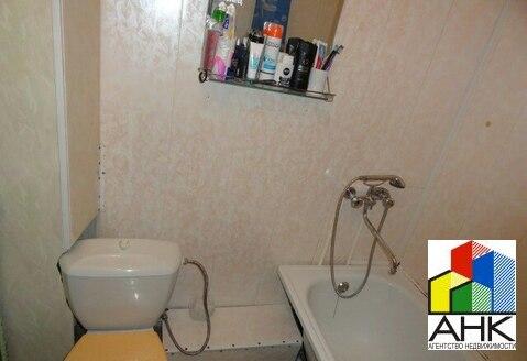 Продам комнату в 2-к квартире, Ярославль город, Тутаевское шоссе 41 - Фото 3