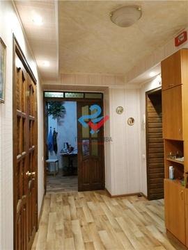 Квартира по адресу Мушникова 7/3 - Фото 3