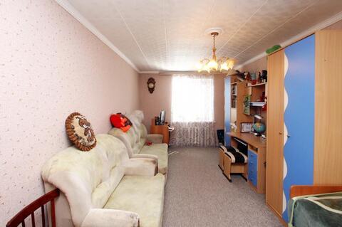 Продам квартиру в коттедже - Фото 1