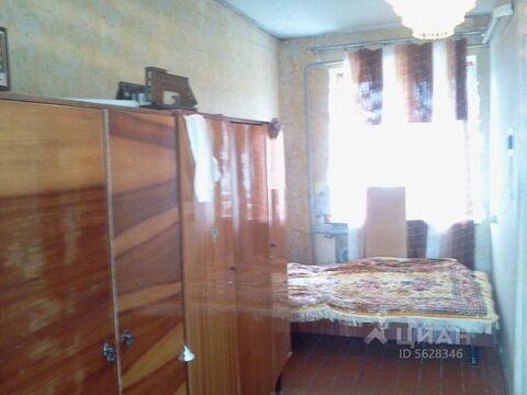 Продажа квартиры, Брянск, Ул. Вокзальная - Фото 1