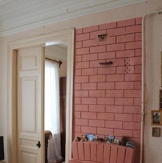 5 комнатная квартира Гоголя 55 - Фото 4