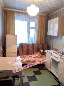 Сдается 1-комнатная квартира 36 кв.м. ул. Калужская 6 на 3 этаже - Фото 5