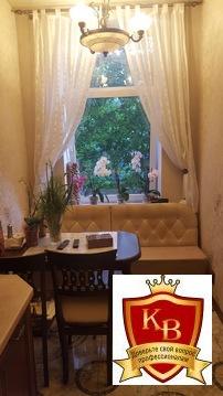 Продажа 2х квартиры, ул. Артиллерийская - Фото 1