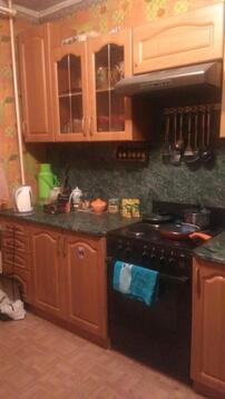 Продажа квартиры, Чита, 9 микрорайон, Купить квартиру в Чите по недорогой цене, ID объекта - 330364944 - Фото 1