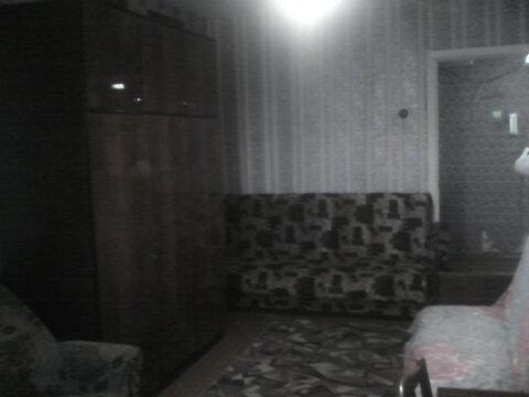 Сдаю 1 -к квартиру на Южном шоссе Автозавод - Фото 3