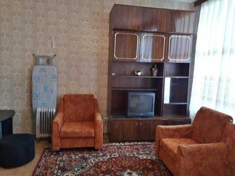Объявление №47012605: Сдаю комнату в 4 комнатной квартире. Санкт-Петербург, Загородный пр-кт., 17,