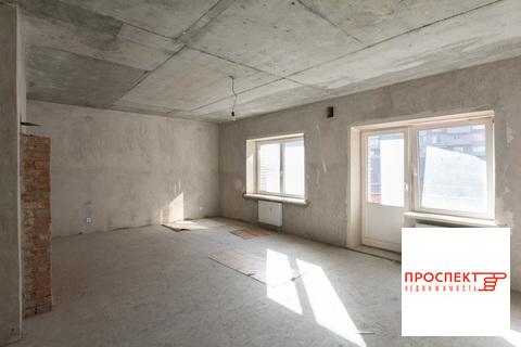 Продам большую 5-комнатную квартиру 187,8 кв.м на Маршала Жукова, 54к6 - Фото 1