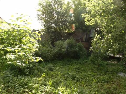 Сдам в аренду коттедж/дом в Железнодорожном р-не - Фото 2