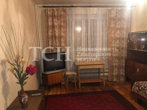 Комната в 3-комн. квартире, Ивантеевка, ул Толмачева, 6 - Фото 1