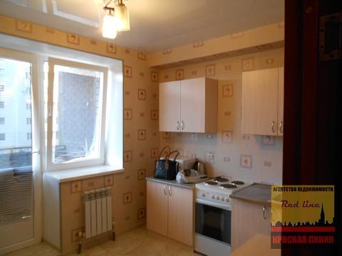 Сдаю 1-комнатную квартиру Буйнакского д. 2 з - Фото 5