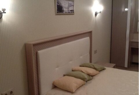 Двухкомнатную квартиру в Яхонтах - Фото 1