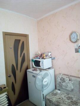 Продажа квартиры, Старый Оскол, Жукова мкр - Фото 5