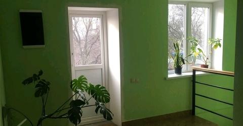 Сдается в аренду дом г Тула, ул Дульная, д 154 - Фото 3