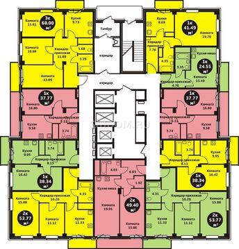 Продам Уютный дом Калинина 2