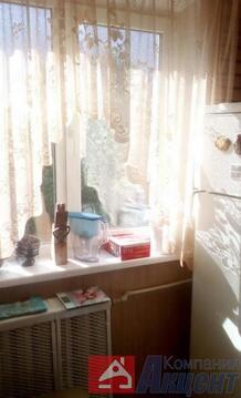 Продажа квартиры, Иваново, Ул. Андрианова - Фото 4