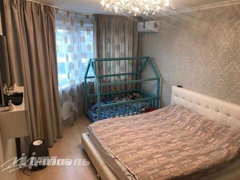 Продается 2к.кв, Мироновская - Фото 3