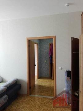 Продажа квартиры, Псков, Никольская улица - Фото 2