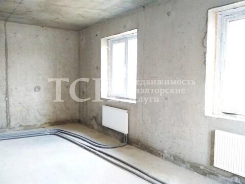 2-комн. квартира, Бородино, ул без улицы, 3 - Фото 4