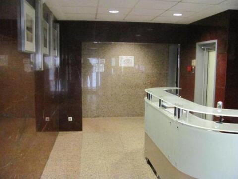Офис 228 м2 в БЦ класса В+ на Тверской 16с3 - Фото 2