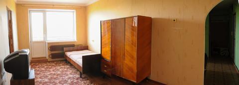 Продажа: 4 к.кв. ул. Щорса, 4 - Фото 3