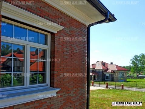 Продажа дома, Пенино, Десеновское с. п. - Фото 5