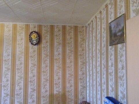 Продается 2-комн квартира в кирпичном доме на Тутаевском шоссе, д.64 к . - Фото 3