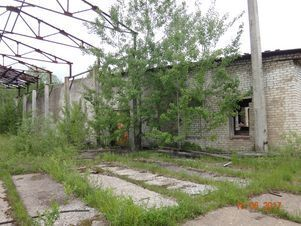 Продажа производственного помещения, Некоузский район - Фото 2