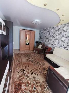 Объявление №50671212: Продаю 1 комн. квартиру. Тамбов, ул. Магистральная, 15,