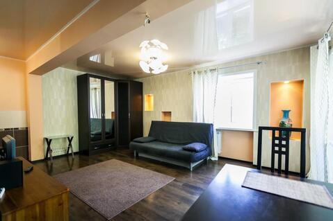 Сдам квартиру в аренду ул. Революционная, 49 - Фото 1