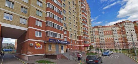 Аренда торгового помещения, Щелково, Щелковский район, 10к2 - Фото 1