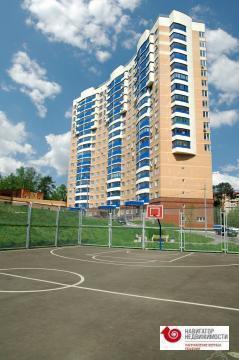 Продается помещение свободного назначения 270,8 кв.м. в Красногорске - Фото 2