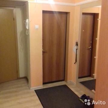 Продается 2-х комнатная квартира, Купить квартиру в Петрозаводске по недорогой цене, ID объекта - 322468326 - Фото 1
