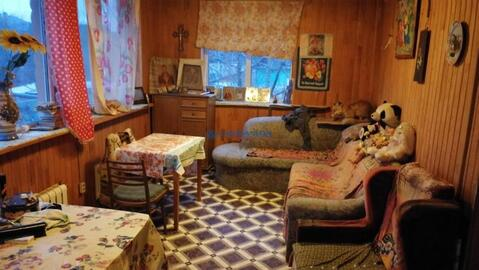 Сдам дом в г.Подольск, , деревня Сальково - Фото 4