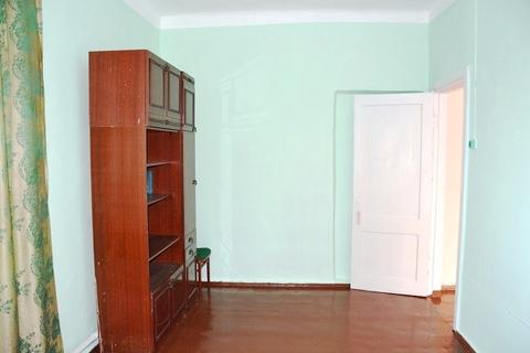 Продаю комнаты после ремонта! - Фото 3